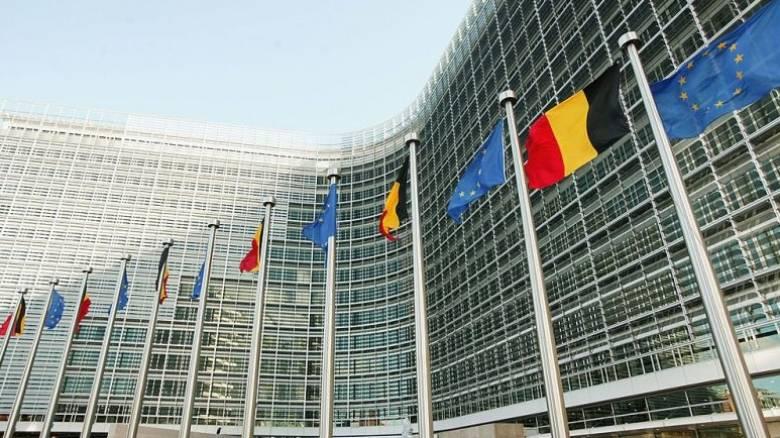 Γερμανία: Κατά της επιβολής κυρώσεων στην Τουρκία φορείς του εξαγωγικού τομέα