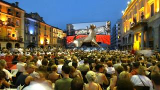 Ελληνικές ταινίες βραβεύτηκαν στο Διεθνές Φεστιβάλ Κινηματογράφου του Λοκάρνο