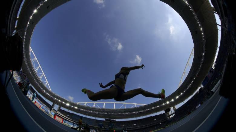 Ρίο 2016: Κοκκαλάνης για χάλκινο, Παπαχρήστου στο τριπλούν και ώρα Μπολτ-Γκάτλιν στον στίβο (14/8)