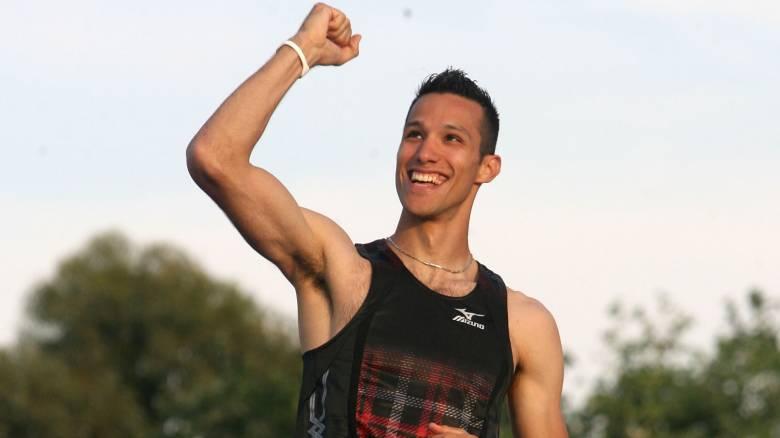 Ρίο 2016: Στον τελικό του επί κοντώ ο Κ. Φιλιππίδης