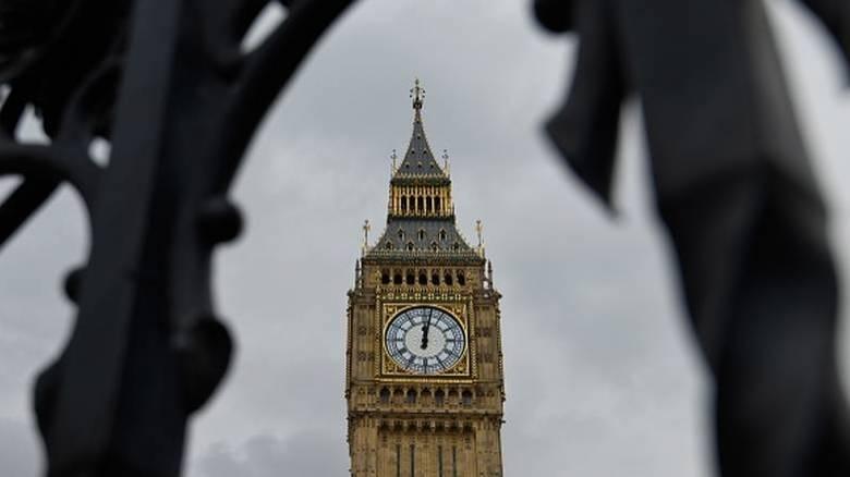 Tο Brexit μπορεί να μετατεθεί στα τέλη του 2019