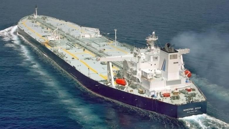Επιφυλακτικοί οι εφοπλιστές για αγορές και πωλήσεις πλοίων