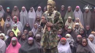 Η Μπόκο Χαράμ δημοσιοποίησε βίντεο με τις μαθήτριες που απήγαγε