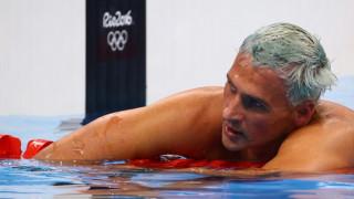 Ρίο 2016: Φήμες ότι Ολυμπιονίκης βρέθηκε σε ανταλλαγή πυροβολισμών