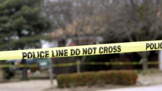 ΗΠΑ: Εξάχρονος ξυλοκόπησε μέχρι θανάτου τη νεογέννητη αδερφή του