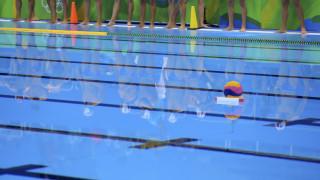 """Ρίο 2016: """"αναπάντεχες"""" ήττες για Κροατία και Ιταλία στο φινάλε του τουρνουά!"""