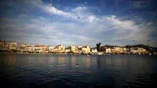 Αργοσαρωνικός: η «ακτινογραφία» της τουριστικής κίνησης