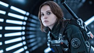 "To Star Wars όπως θα έπρεπε να είναι. Το νέο trailer του ""Rogue One"" ενθουσιάζει"