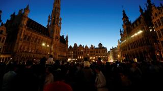 Βέλγιο: Άνδρας άνοιξε πυρ στη Γάνδη προτού πυροβοληθεί από την αστυνομία (vid)