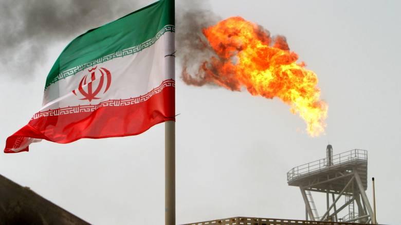 Ιράν: Σύλληψη για σχέσεις με τις μυστικές υπηρεσίες της Βρετανίας