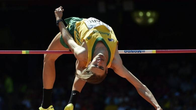 Ρίο 2016: Ο αθλητής που… τρέλανε τους fans του Game of Thrones