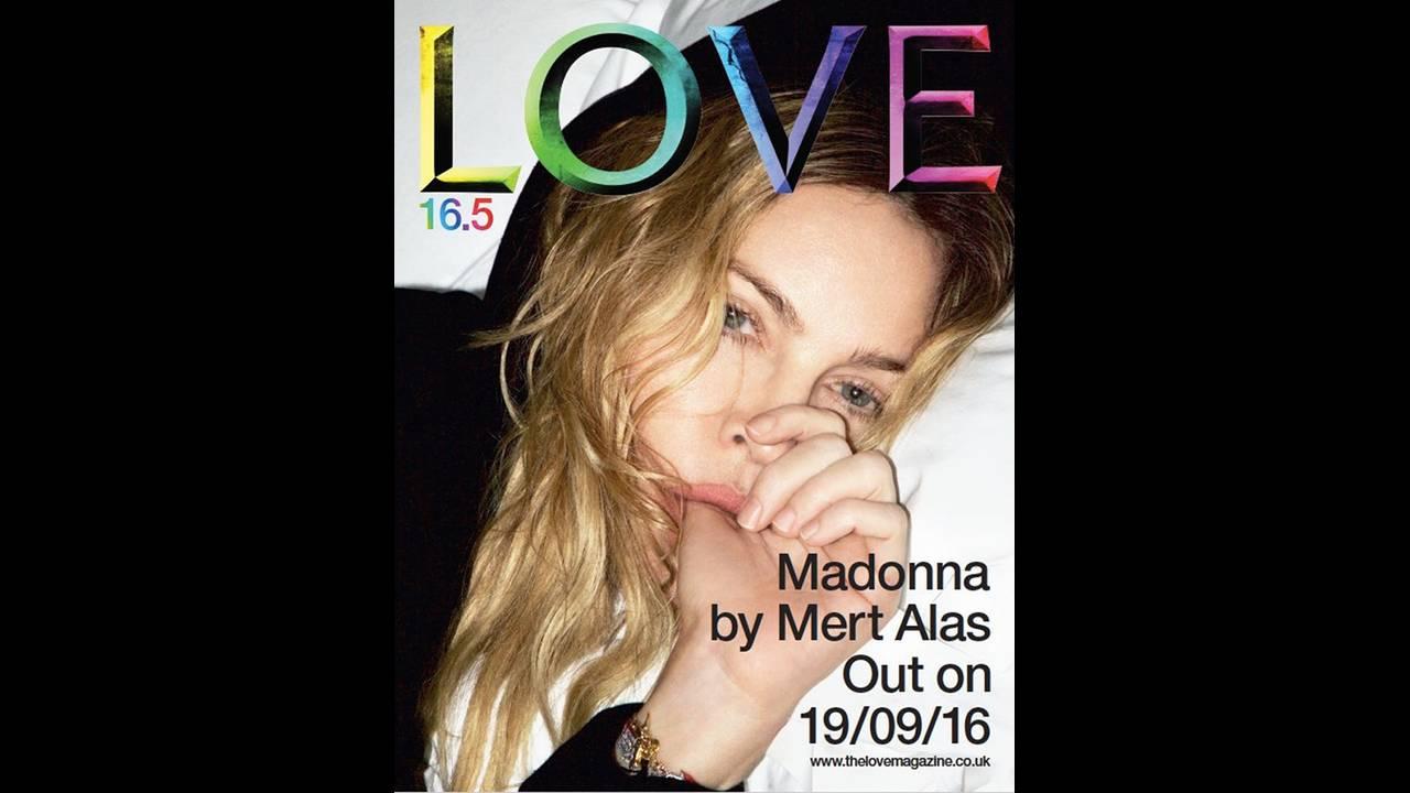 https://cdn.cnngreece.gr/media/news/2016/08/16/42939/photos/snapshot/madonna-love-magazine.jpg