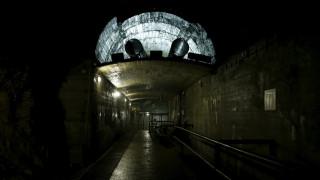 Πολωνία: Ιντιάνα Τζόουνς... αναζητούν το χρυσό τρένο των Ναζί