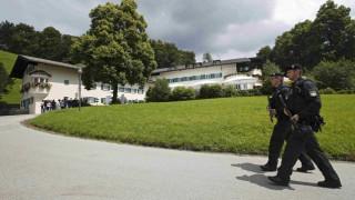 Γερμανία: Σύλληψη  για την πώληση όπλου στον δράστη του μακελειού στο Μόναχο μέσω dark web
