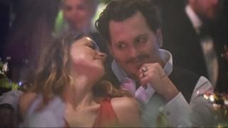 Τζόνι Ντεπ-Άμπερ Χερντ: 7 εκατ. δολάρια ο επίλογος σε ένα αιματηρό διαζύγιο