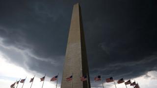 Η Ουάσιγκτον καταδικάζει τα ρωσικά πλήγματα στη Συρία από βάσεις στο Ιράν