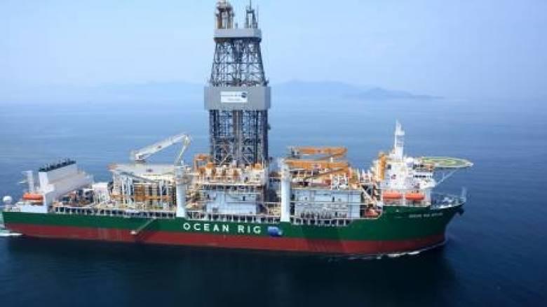 Πως το φτηνό πετρέλαιο πλήττει τους Έλληνες εφοπλιστές
