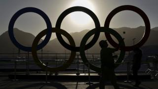 Σε 70 χρόνια ίσως να μην υπάρχουν οι Ολυμπιακοί Αγώνες