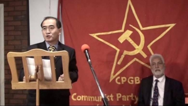 Βορειοκορεάτης διπλωμάτης αυτομόλησε στη Ν. Κορέα