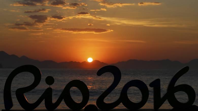 Ρίο 2016: σήμερα τελικά η κούρσα μεταλλίου στα 470, ποιοι Έλληνες αγωνίζονται (18/8)