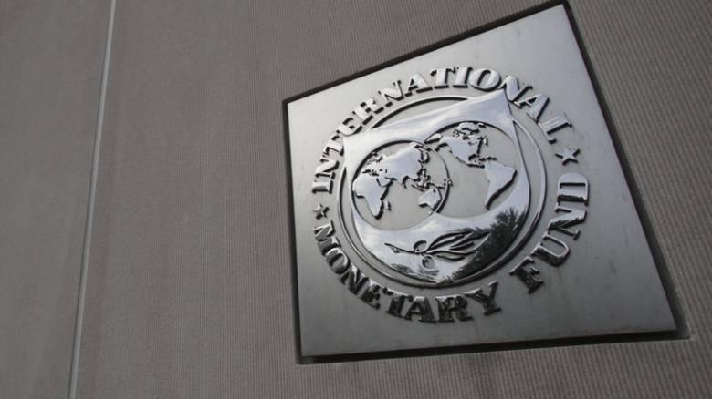 ΔΝΤ:  Όσο η Ελλάδα γερνάει χάνει σε παραγωγικότητα