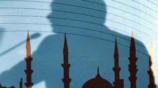 Χέρι - χέρι Ερντογάν και Χαμάς λένε οι Γερμανοί - Αρνείται τα πάντα η Άγκυρα