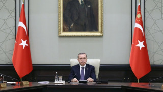 Τουρκία: Και περιουσίες επιχειρηματιών κατάσχει το καθεστώς Ερντογάν