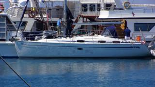 Ρόδος: Συνελήφθη κυβερνήτης σκάφους για υπεράριθμους επιβάτες