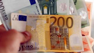 Κέρκυρα: Στα πράσα σπείρα με πλαστά ευρώ