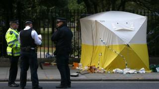 Βρετανία: Μυστήριο με τρία κομμένα πόδια δεν βρίσκει λύση