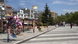 Η Περιφέρεια Αν. Μακεδονίας–Θράκης χρηματοδοτεί το φεστιβάλ νεολαίας της μουσουλμανικής μειονότητας