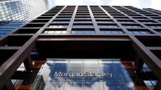Τη μεταφορά θέσεων εργασίας από το Λονδίνο σχεδιάζουν μεγάλες επενδυτικές τράπεζες