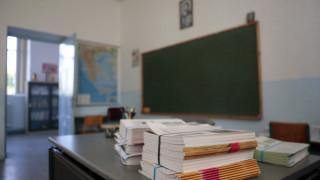 Ημερίδα για τη Ρόζα Ιμβριώτη και την Ειδική Αγωγή θα πραγματοποιηθεί στα Τρίκαλα