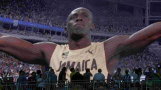 Ρίο 2016: ο Γιουσέιν Μπολτ κέρδισε και τα 200 μέτρα χωρίς όμως το ρεκόρ που υποσχέθηκε