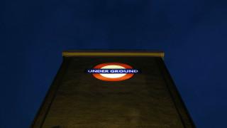 Από σήμερα, το Λονδίνο ξενυχτάει στον Υπόγειο