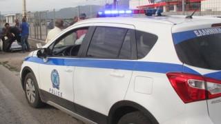 Αγρίνιο: Σύλληψη 63χρονου για βασανισμό ζώου