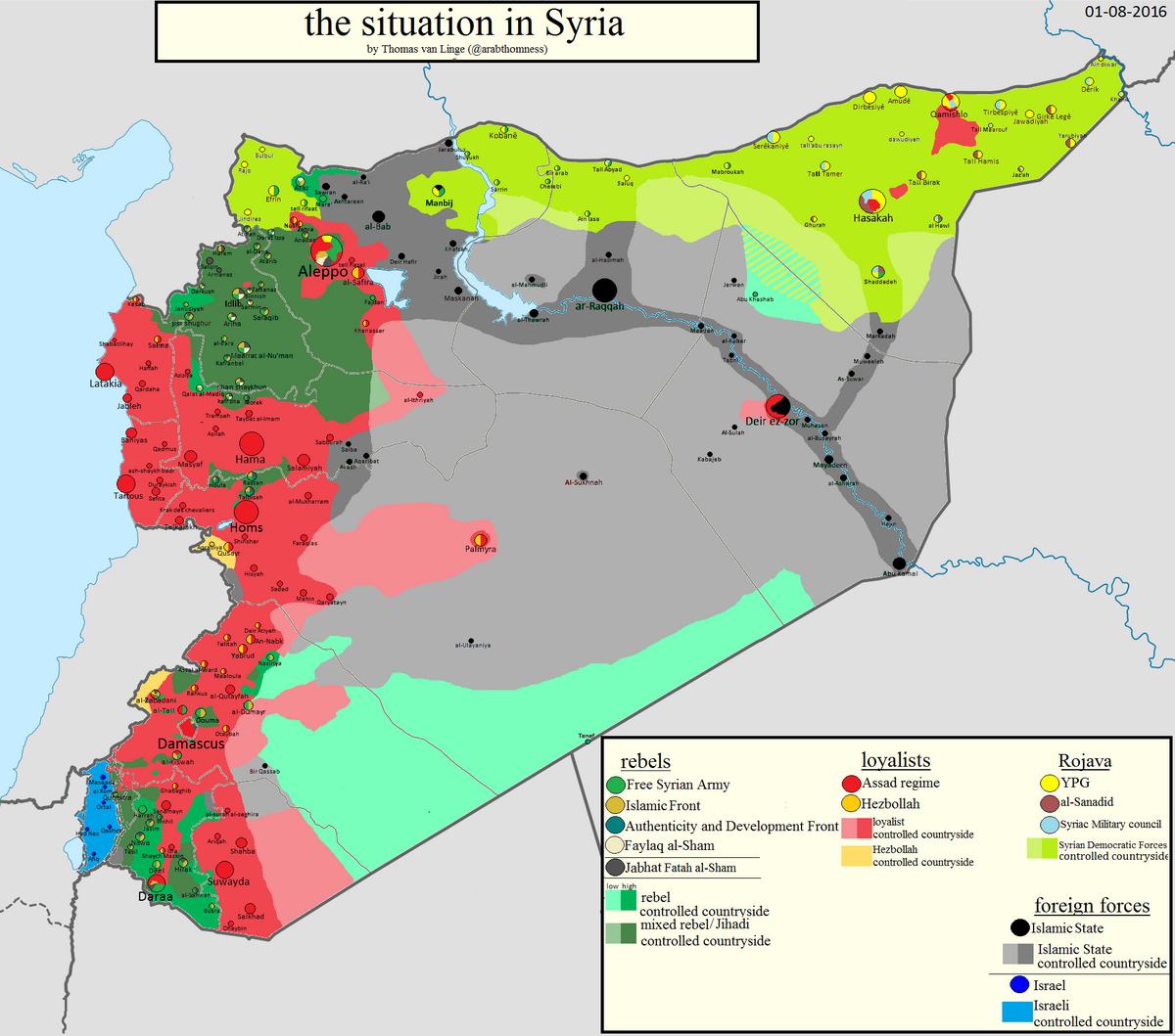 2000px syria9