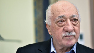 Αζερμπαϊτζάν: Σύλληψη τεσσάρων ανδρών για σχέσεις με τον Γκιουλέν