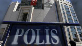 Τουρκία: Εντολή για σύλληψη της βραβευμένης συγγραφέως Ασλί Ερντογάν
