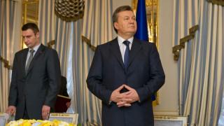 Έρευνα FBI για εμπλοκή αμερικανικών εταιρειών σε σκάνδαλα διαφθοράς στην Ουκρανία