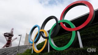 Τι γίνονται οι ολυμπιακές εγκαταστάσεις όταν τα φώτα σβήσουν;