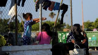 Μεταναστευτικό: Ένας χρόνος απαιτείται για μια υπόθεση ασύλου!