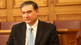 Γεωργίου: Αμφισβήτηση των στατιστικών  θα καθυστερήσει την ελάφρυνση του χρέους