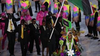 Ρίο 2016: Γκουόρ Μαριάλ, από τη σκλαβιά στη γραμμή εκκίνησης του Μαραθωνίου