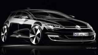 Οι κινητήρες πετρελαίου θα καταργηθούν στα καινούργια μικρά μοντέλα, όπως το νέο VW Polo