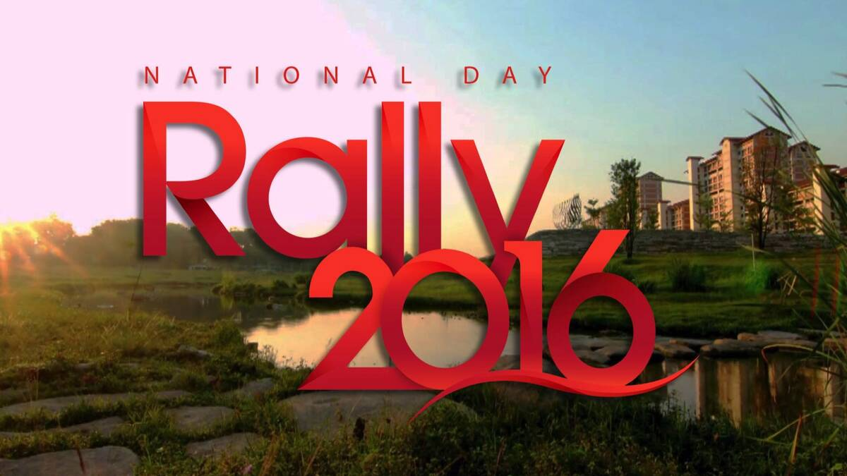 Loon National Day Rally 2016 08 21 CqZDgisVIAAdiM9