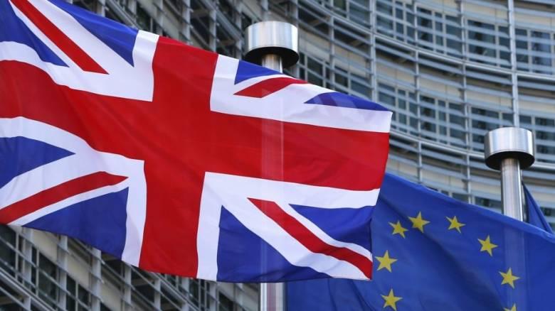 Αντοχή της βρετανικής οικονομίας στη μετα-Brexit εποχή;