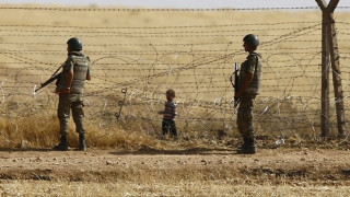Τουρκία: Στρατιώτης έχασε τη ζωή του σε συγκρούσεις με μαχητές του PKK