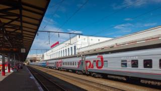 Τί απαντούν οι Ρωσικοί Σιδηρόδρομοι για ΤΡΑΙΝΟΣΕ, ΕΕΣΣΤΥ και ΟΛΘ