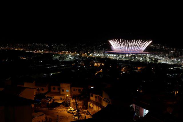 2016 08 22T130235Z 1927539179 S1BETWXFXJAB RTRMADP 3 OLYMPICS RIO
